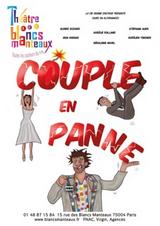couplenpannemanteaux2